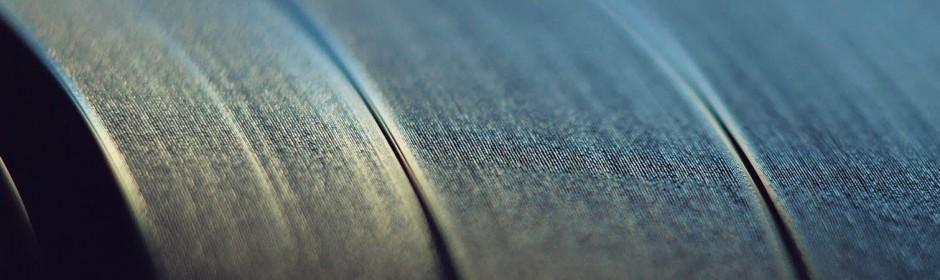 vinyl_mcl