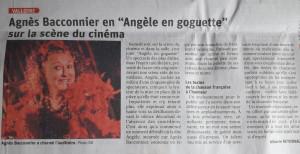 Angele article - copie